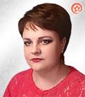 Эксперты на линии: Эльмира Рей