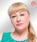Эксперты на линии: Елизавета Дарская