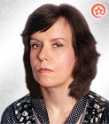 Эксперты на линии: Дора Файер