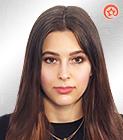 Эксперты на линии: Анна Мерида