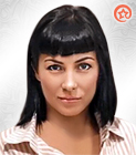 Эксперты на линии: Дарья Уварова