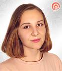 Эксперты на линии: Мия Самойлова