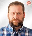 Эксперты на линии: Виталий Вардин