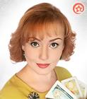 Эксперты на линии: Татьяна Далас