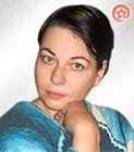 Эксперты на линии: Вероника Фадеева