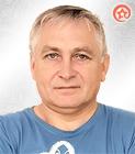Эксперты на линии: Родислав Амелин