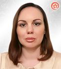 Эксперты на линии: Алёна Линкевич