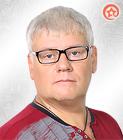Эксперты на линии: Станислав Мир