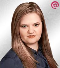 Эксперты на линии: Мария Литковская