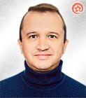 Эксперты на линии: Ильгар Амиров