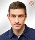 Эксперты на линии: Ян Шелехов