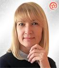 Эксперты на линии: Яна Минаева