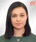 Эксперты на линии: Дарья Новак