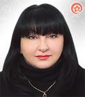 Эксперты на линии: Раса Назарова