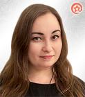 Эксперты на линии: Жанна Цитович