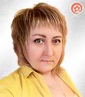 Эксперты на линии: Светлана Малеева