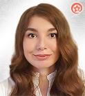 Эксперты на линии: Мария Риас