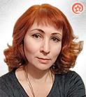 Эксперты на линии: Диана Левицкая
