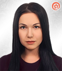 Эксперты на линии: Александра Жданова