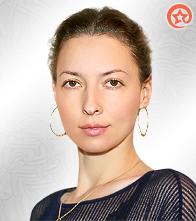 Дамира Янг
