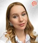 Эксперты на линии: Алина Соколовская