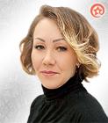Эксперты на линии: Алиса Беляева