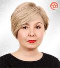 Эксперты на линии: Мия Дорош