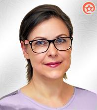 Амина Ройс