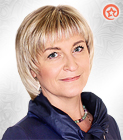 Эксперты на линии: Вера Уварова
