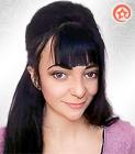 Эксперты на линии: Виктория Земцева