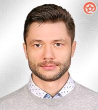 Степан Савитов