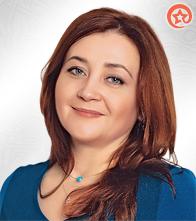Эксперты на линии: Любовь Гончарова