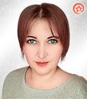 Эксперты на линии: Диана Наумова
