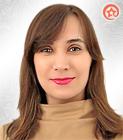 Эксперты на линии: Екатерина Виталь