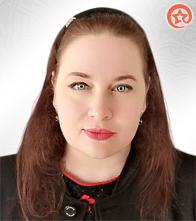 Злата Адаменко