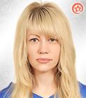 Эксперты на линии: Светлана Маковей