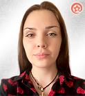 Эксперты на линии: Яна Филиппова