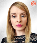 Эксперты на линии: Инна Руднева