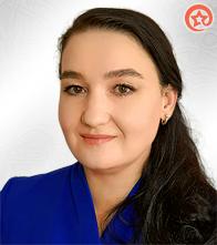 Эксперты на линии: Вера Михеева