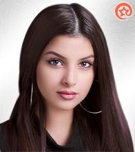 Эксперты на линии: Алевтина Тарасова