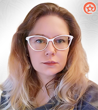 Эксперты на линии: Ольга Ирвинг