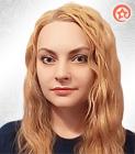 Эксперты на линии: Валерия Лагуз
