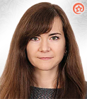 Эксперты на линии: Нелли Степанова