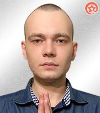 Эксперты на линии: Михаил Яровский