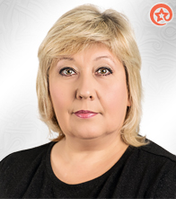 Эксперты на линии: Мария Лагутина