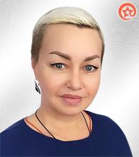 Эксперты на линии: Варвара Левина