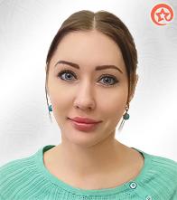 Эксперты на линии: Эльза Невская