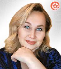 Эксперты на линии: Полина Сорокина