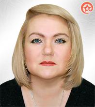 Эксперты на линии: Алёна Стрельцова