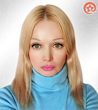 Эксперты на линии: Ольга Артемьева